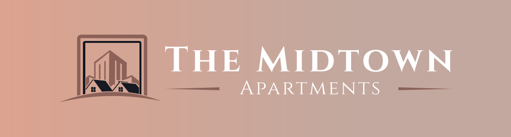 The Midtown Apartments